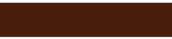 Ristorante Eugenio & Gerardo Logo